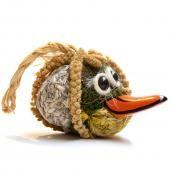 Vogels voeren, water geven en verzorgen in de winter voederen water geven meesjes mussen soorten vogels Upcycled Crafts, Bird Houses, Bird Feeders, Reuse, Toys, Lovers, Board, Blog, Species Of Birds