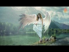 Music Of Angels And Archangels • Music To Heal All Pains Of The Body, Soul And Spirit, Calm the Mind - YouTube Angel Gif, Dragon Zodiac, March Themes, Fire Festival, Age Of Aquarius, Celtic Symbols, Ancient Rome, Henri Matisse, Deities