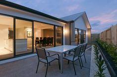 Tauranga's largest family design and build company. Architecture and build service. Small homes through to larger homes.