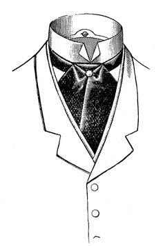 Men's Neckwear