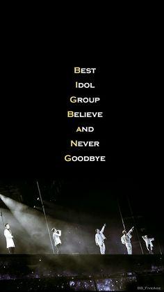 Love you always #BIGBANG #wallpaper [bigbang_fiveage]