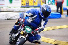 Racing Team Assen