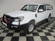 WeBuyCars offer free online valuations of your car, to make selling it convienient for you in a quick, efficient and safe way. Ford Ranger, Make And Sell, 4x4, Vehicles, Car, Vehicle, Tools