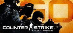 Counter Strike Global Offensive Offline Free Download   Download Game Gratis Terbaru PC Full Version