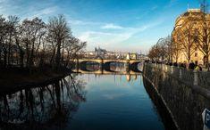 #prague #landscape #landscapephotography #photography #photographer #city #bridge #czech #praha #panorama Prague Photos, Landscape Photography, Bridge, Photo And Video, City, Instagram, Scenery Photography, Landscape Photos, Bro