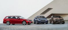 Mercedes-Benz is working with a new high-performance biofuel called sunliquid20. This alternative fuel is made of 20% ethanol from agricultural waste and has an octane rating over 100 for use in high-compression engines.