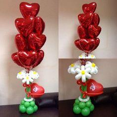Хочу показать вам наш хит продаж вот уже 3 год подряд❤. Оформить заказ по прежнему можно по 8-915-098-80-18 (звонок, viber, what's app ) #balloons #moscow #zheleznodorozhny #sharlife #heard #decoration #flowers #москва #оформлениепраздника #облакошаров #железнодорожный #балашиха #шарывжелезнодорожном #шарысердце #фольгированныешары #любовь #деньвлюбенных #подарокжене #подароклюбимому