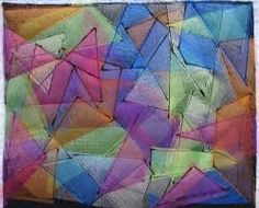 margaret beal burning issues - Google Search Angelina Fibres, Fiber Art Quilts, Fabric Postcards, Hacks, Fabric Art, Mixed Media Art, Textile Art, Machine Embroidery, Projects To Try