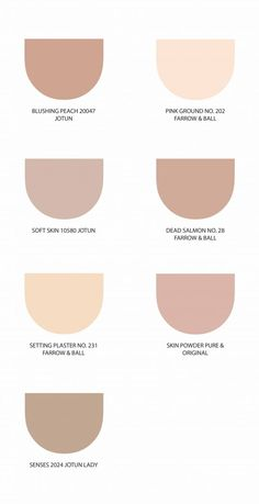Warm Bedroom Colors, Bedroom Colour Palette, Color Palate, Neutral Colour Palette, Taupe Color Palettes, Decoration Inspiration, Color Inspiration, 1001 Palettes, Color Harmony