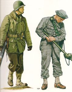 UNIFORMES MILITAQREWS DE LA II G. M.0008.jpg
