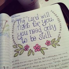 Image result for Bible Journaling Proverbs 3:5