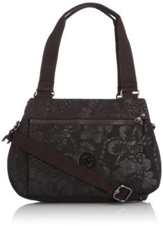 Kipling Women's Orelie Top-Handle Bag K15257B79 Tropic Flower B Kipling http://www.amazon.co.uk/dp/B00HFU7APG/ref=cm_sw_r_pi_dp_LXmjub1PMSX4R