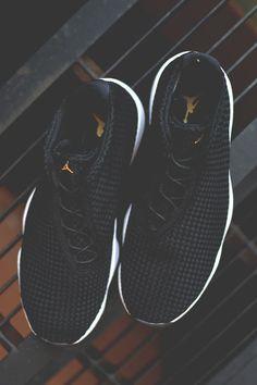 Nike Air Jordan Future Buy it @Finishline.com |Nike US | Nike UK