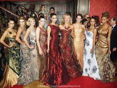 Vorempfang für die 19. Festliche Operngala on Redcarpetreports  http://www.redcarpetreports.de/2012/allgemein/stilvolles-entree-fur-die-19-festliche-operngala-berlin/#sg24