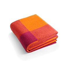 Girard Throw - Accent - Accessories - Herman Miller Official Store