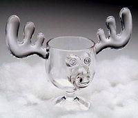 national lampoons christmas vacation moose mugs - Moose Mugs From Christmas Vacation Movie