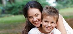 7 Things Parents Should Tell Their Kids Every Day