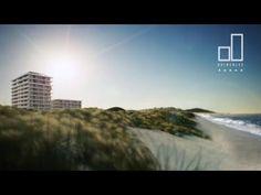 De Panne - ZOA Hotels, Golf, Videos, Desktop Screenshot, Weather, Animation, 3d, Greek Islands, Real Estate Agents