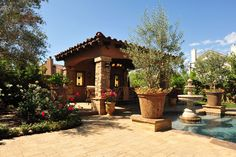 Photo Gallery - Natural Touch Landscaping