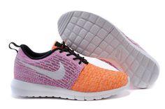 Nike Shoes Cheap, Running Shoes Nike, Cheap Nike, Nike Tn Pas Cher, Nike Roshe Run, Nike Flyknit, Air Jordan Shoes, White Women, Basketball Shoes