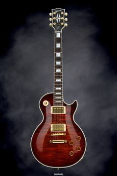 ✅ Inspection for your Gibson Custom Les Paul Custom Modern Beauty Tobacco Burst Sweetwater Exclusive! Electric Guitar And Amp, Custom Electric Guitars, Custom Guitars, Gibson Guitars, Fender Guitars, Fender Stratocaster, Acoustic Guitars, Guitar Photos, Gibson Custom Shop
