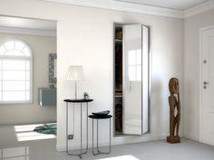 dressing porte placard sogal modle de porte de placard portes de placard pliantes - Modele Porte Chambre