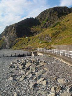 Aberystwyth Aberystwyth, Cymru, Seaside Towns, Constitution, Welsh, Fathers, Britain, Vacations, Landscapes