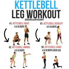 kettlebell workout,kettlebell benefits,kettlebell results,kettlebell circuit Kettlebell Training, Full Body Kettlebell Workout, Kettlebell Deadlift, Kettlebell Benefits, Kettlebell Challenge, Kettlebell Cardio, Kettlebell Swings, Tabata, Kettle Bell Leg Workout