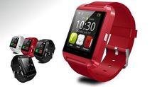 Křen je zázračný kořen a chutný i účinný lék   Prima Fresh Smart Watch, Fresh, Smartwatch