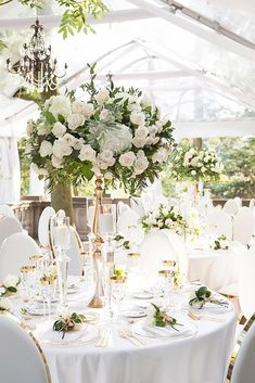 Top 10 Luxury Wedding Venues to Hold a 5 Star Wedding - Love It All Luxury Wedding Venues, Tent Wedding, Wedding Games, Star Wedding, Wedding Table, Wedding Ideas, Wedding Reception, Wedding Dresses, All White Wedding