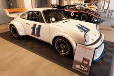 1977 Porsche 934.5   Flickr - Photo Sharing!