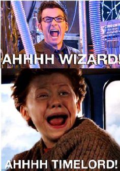 Ten, Ron. Ron, Ten.