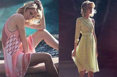 main fashion | Sports Couture & Sorbet Shades | Magazine | NET-A-PORTER.COM