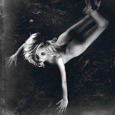 Taylor Momsen, Metal Girl, Atheist, Hard Rock, Rock N Roll, Pretty, Instagram, Persona, Rock Roll