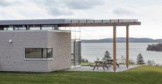 Gallery of House in Scotch Cove / FBM Architecture | Interior Design - 2