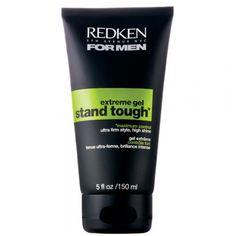 Redken For Men Stand Tough Extreme Gel