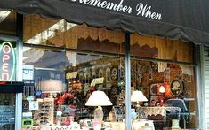 Remember When - Visit Hickman County Tervis Tumbler, Tumblers, Bridal Registry, Find Picture, Valance Curtains, Picture Frames, Glass Art, Antiques, Yankee Candles
