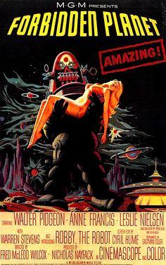 Mad Max MFP Movie Film Rétro Hommes Sci Fi comédie Evil Dead Horreur Zombie T Shirt