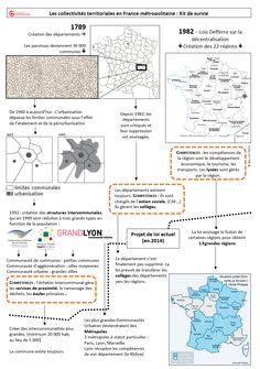 1ère L-ES: SciencePo a pitié de nous et du chapitre sur la région, territoire de vie, territoire aménagé; kit-de-survie-collectivites-territoriales;