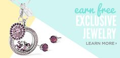 Spring Hostess Exclusive Jessica Kreinop Crissinger, you are eligible to get this at 50% off along with your free stuff, do you want?
