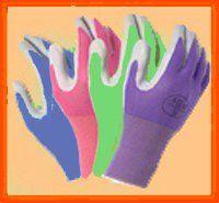 Is Hydroponic Gardening Organic Product Hydroponic Gardening, Hydroponics, Organic Gardening Tips, Gardening Gloves, Amazing Gardens, Home Improvement, Outdoor Decor, Net, Houston