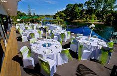 Waimarino - Wedding Venues Tauranga | Wedding Reception Venue in Tauranga Wedding Reception Venues, Wedding Locations, Wedding Ceremony, Wedding New Zealand, All Things, Dream Wedding, Table Decorations, Bliss, Wedding Receiving Line