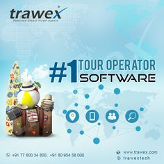 http://www.trawex.com/vacation-package-system.php