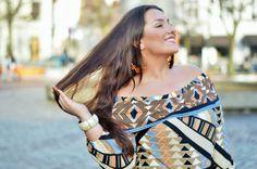 Marta Alise: I love fringes