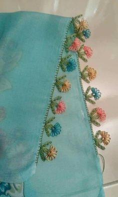 Baby Knitting Patterns, Crochet, Lace, Design, Fashion, Crocheting, Needlepoint, Moda, Fashion Styles