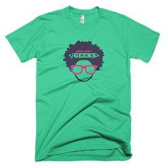 4f1f3e24 Male Avatar Short Sleeve T-shirt Leather T Shirt, Hippie T Shirts, Sexy