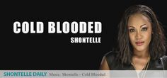 SHONTELLEDAILY || Your #1 Shontelle fansite – Your #1 Shontelle fansite with all the latest News, Photos and more!