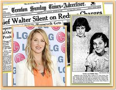 Christina Applegate Finds Family with GenealogyBank on WDYTYA. Read the full article at the GenealogyBank blog: http://blog.genealogybank.com/christina-applegate-finds-family-with-genealogybank-on-wdytya.html