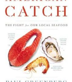 American Catch: The Fight For Our Local Seafood PDF