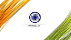 Republic Day Images Free Download in HD with Simple Design  #RepublicDay #IndianRepublicDay #HappyRepublicDay #RepublicDayWallpaper #RepublicDayIndia #IndiaRepublicDay #RepublicDay2018 #2018RepublicDay #RepublicDay26January